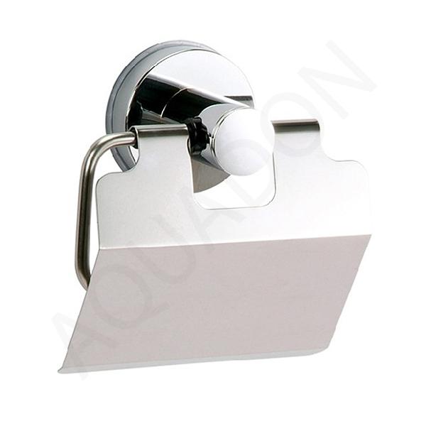 Showerdrape Bathroom Cloakroom Wall Accessories Axis