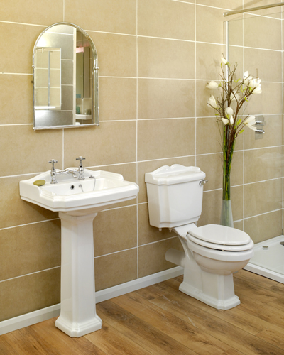 Cool Average Cost Of Bath Fitters Thin Ugly Bathroom Tile Cover Up Shaped Bathroom Mirrors Frameless Delta Bathroom Sink Faucet Parts Diagram Youthful Install A Bath Spout RedBrown Floor Tile Bathroom Devon WC Toilet Pan Cistern Seat Basin Pedestal Tap Suite