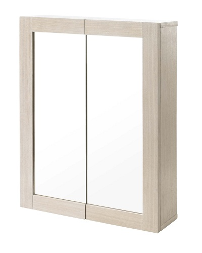 SLIDING DOOR BATHROOM CABINET AT TARGET - TARGET.COM : FURNITURE