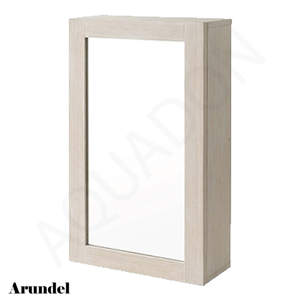 about bathroom cloakroom wall mirror storage cabinets cupboard wood