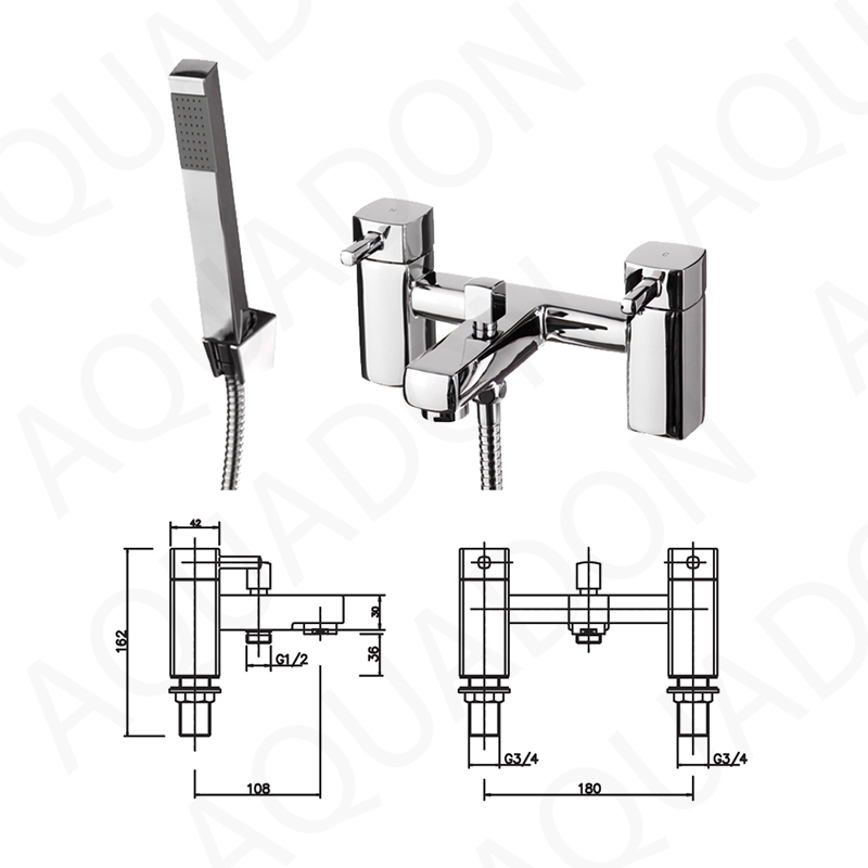 Amazing Bath Shower Mixer Tap 800 x 800 · 183 kB · jpeg