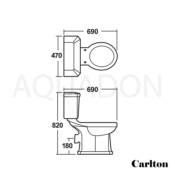 Line Drawing Toilet : Traditional bathroom suites wc basin pedestal tap