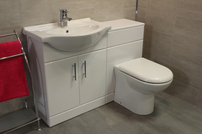 Bathroom Sinks Melbourne small bathroom sink vanity units. bathroom ideas simple white