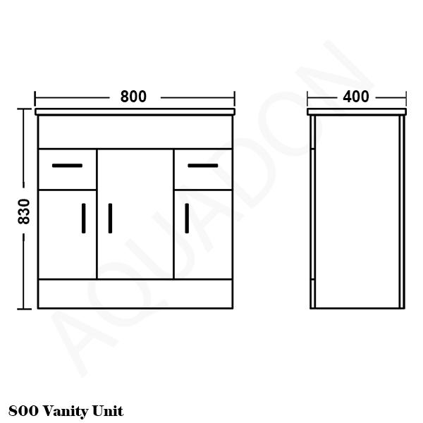 Line Art Vanity : Mm minimalist vanity basin and wc unit