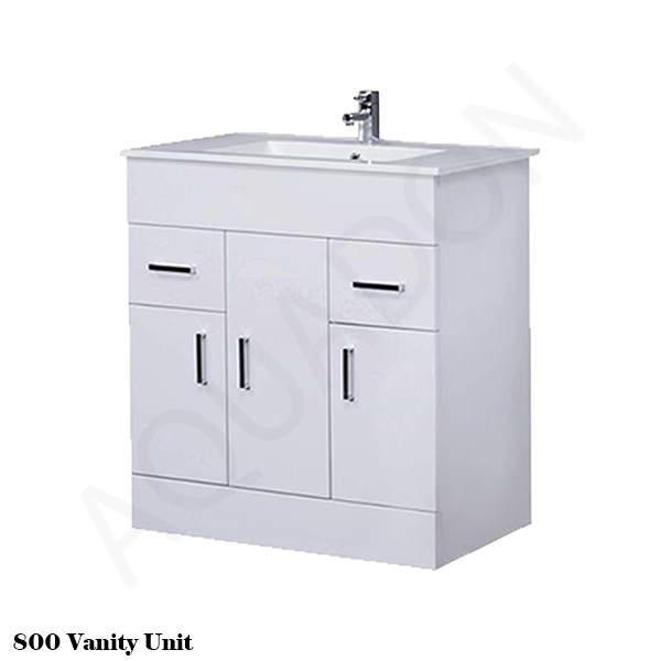 Vanity Unit Back To Wall Btw Linton Wc Toilet Pan