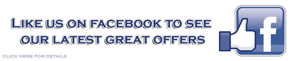 aquadon facebook banner!